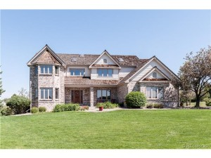 19059 Hinsdale