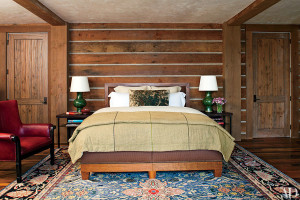 dam-images-decor-2015-08-rustic-bedrooms-rustic-bedrooms-03
