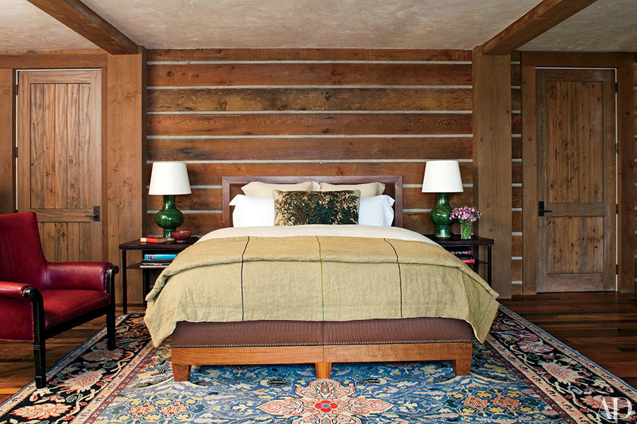 dam images decor 2015 08 rustic bedrooms rustic