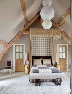 dam-images-decor-2015-08-rustic-bedrooms-rustic-bedrooms-04