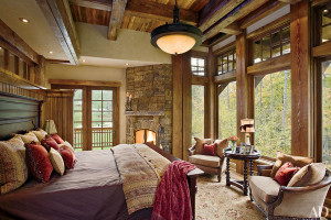 dam-images-decor-2015-08-rustic-bedrooms-rustic-bedrooms-10