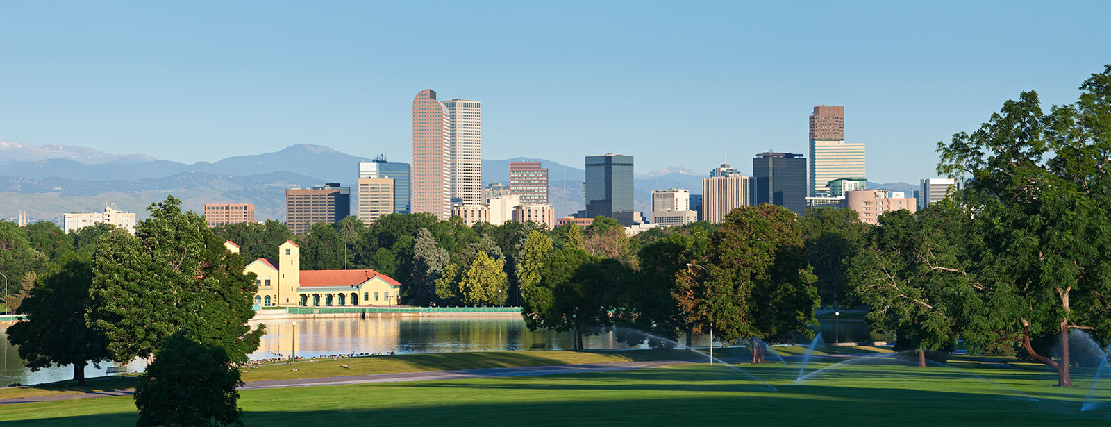 header-denver_skyline
