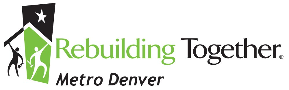 Rebuilding Together Metro Denver